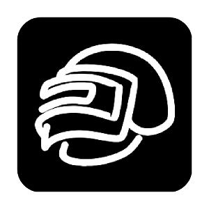 和平精英隐秘者除草助手版app(雨林地皮透视)2020最新版