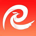任丘e家app任丘资讯生活软件V7.0.1w88优德版