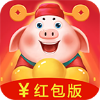 养猪大亨(养猪赚钱)appv1.0.0安卓版