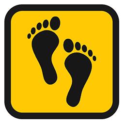 盘州鞋业app鞋类购物商城v1.0.0安卓版