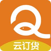 智能云订货app全渠道O2O零售平台