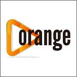 橙识出国旅游攻略v4.0.1w88优德版