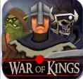 国王大战攻略版v5安卓版