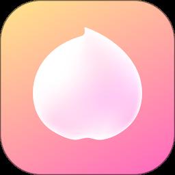淘街坊app省钱购物平台v1.0.0安卓版