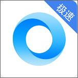 久久浏览器清爽版v1.0.5.1安卓版