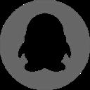 查询QQ已删除好友2020最新版v1.1
