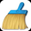 猎豹清理大师app去广告最新版v6.16.1安卓版