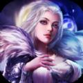 魔战奇迹BT版v0.0.5安卓版