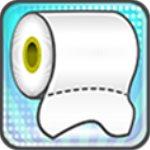 纸巾影视聚合app最新破解版v1.1.1安卓版