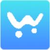 万里分期贷款appv1.0.0安卓版