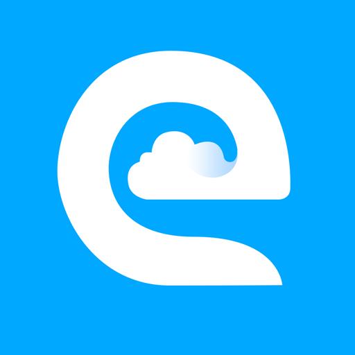 多肉浏览器app纯净无痕版v1.30安卓版