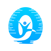 湖州市民卡官方appv1.0.2最新版