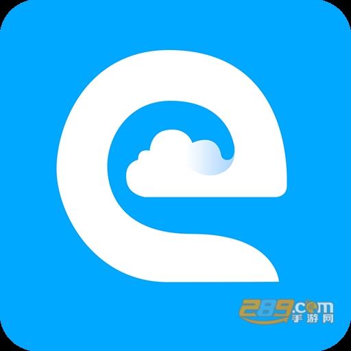 多肉浏览器清爽版v1.30 安卓版