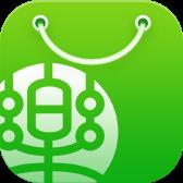 3k软件盒子app全网300W精品资源聚合V1.3安卓版