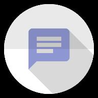 QQ速聊手机修改版v1.2