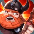 幻龙骑士手游版九游版v1.0.0最新版