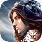 仙魔血脉福利版v1.0.4安卓版
