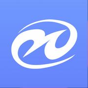 在线圈子社交appv1.0.1手机版