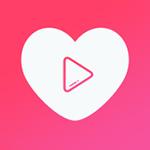 小可爱直播app安卓版下载(娱乐直播)v1.7.2最新版