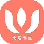 小优视频app为爱而生旧版本茄子