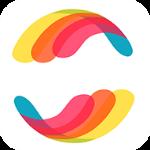 彩色直播平台app邀请码免费送v1.0.29w88优德版
