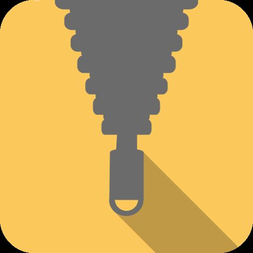 解压缩全能王暴力破解最新版v3.9.6最新版