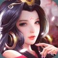百人龙凤九游破解版v3.1.8最新版