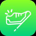 多宝走路赚钱平台v1.0.0安卓版