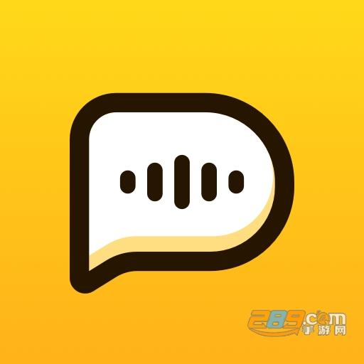 皮聊交友软件v1.1.1 安卓版
