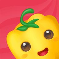 甜椒圈交友免�M版v1.0.2安卓版