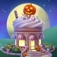 甜蜜逃生Sweet Escapes游戏v2.5.287 安卓版