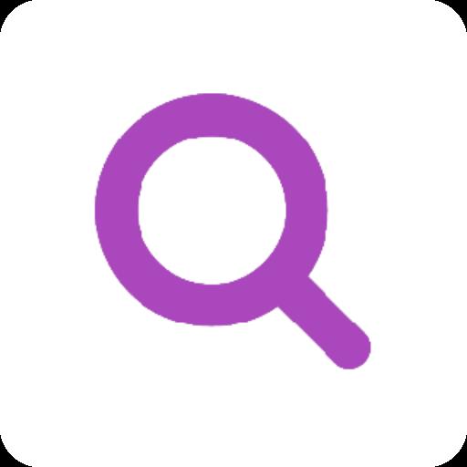 搜个雕(百度网盘资源)v9.0.7 安卓版