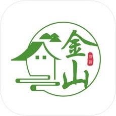金山全域旅游网appv1.0安卓版