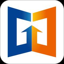 雇得企业顾问app1.1.15