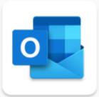 Outlook�]箱安卓版v4.2026.6