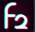 f2富二代短视频app官方最新版v11.6.0