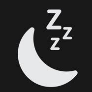 NapBot睡眠�O�y�件v1.1