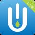 爱捷健康app健康管理v1.0.1安卓版