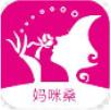 妈咪桑借贷app(小七钱包入口)v1.0.0秒批版