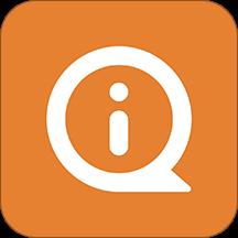 爱趣兑app生活服务v1.0.6