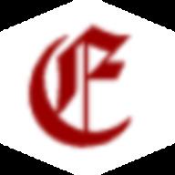 无尽征服变态版v1.0.0 安卓版