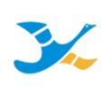 技能航空app官方版v1.1