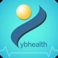亿邦健康咨询平台v2.81安卓版