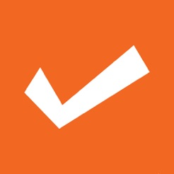 cleartrip国外订票软件v19.9.9最新版