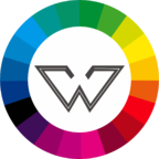 微宝RL钱包appv1.0.0安卓版