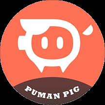 扑满猪手机购物平台1.0.31安卓版