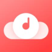 爱小艺学生appv1.3.2(8)版本安卓版