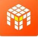 豆芽菜BT游戏盒官网正式版v1.1