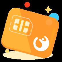 移动花卡典藏版官方appv1.0.3安卓版