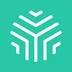 绿松果app病友交流社区v2.10.0.0安卓版